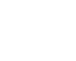 Table d' Amis